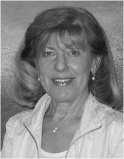 Anna von Blumenstein