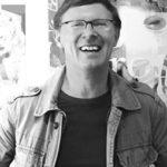 Christian Bolley, Kassenwart