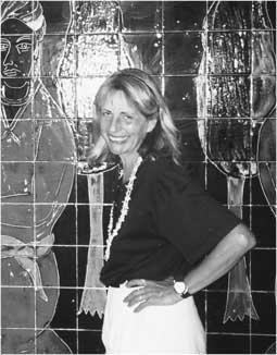 brigitte-hoelzl-portrait